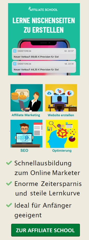 http://www.rankwatcher.de/zu/affiliateschool