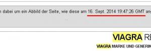 Black Hat Seo Google Cache Datum