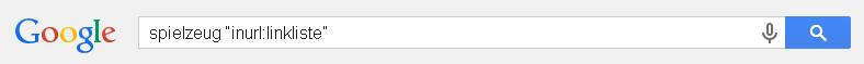 broken links mit keyword finden