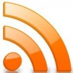 Links aus RSS Verzeichnissen