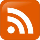 RSS Zeichen